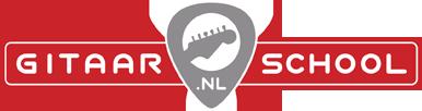 Gitaarschool.nl voor gitaarles,basles,zangles,ukeleleles